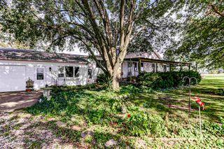 1811 Miller Rd, Riverton, IL 62561
