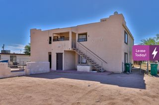1417 E Southern Ave #2, Apache Junction, AZ 85119