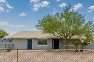 334 S Palo Verde Dr, Apache Junction, AZ 85120