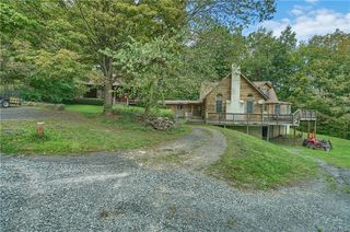 2254 County Route 1, Westtown, NY 10998