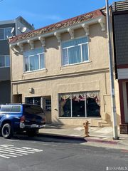 6024 Mission St #6026, Daly City, CA 94014