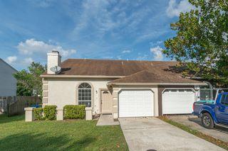 11429 Skimmer Ct, Jacksonville, FL 32225