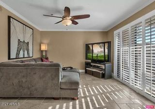 3500 N Hayden Rd #1511, Scottsdale, AZ 85251