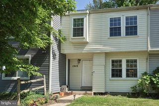 17478 Hoskinson Rd, Poolesville, MD 20837