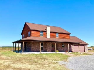 5434 Highway 251A, Fort Gibson, OK 74434