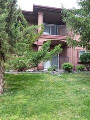 6850 Sharlands Ave #2107, Reno, NV 89523