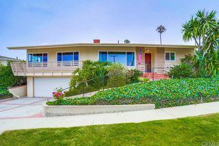 1700 W 27th St, San Pedro, CA 90732