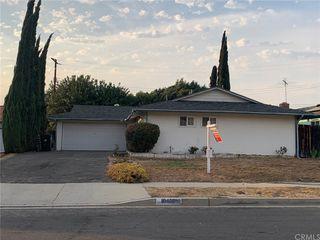 18455 Dragonera Dr, Rowland Heights, CA 91748