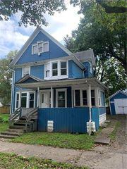 191 Melville St, Rochester, NY 14609