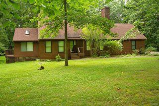 155 White Oak Estates Dr, Troy, MO 63379