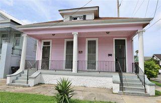 3001/03 Dumaine St, New Orleans, LA 70119
