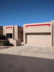 2697 College Heights Rd, Prescott, AZ 86301