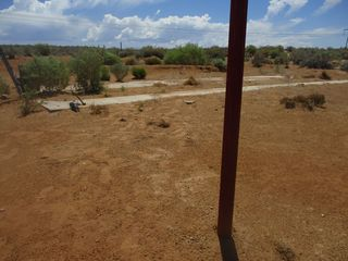 36 Espejo Rd, Los Lunas, NM 87031