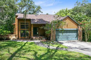 401 Groveland Rd, Mount Dora, FL 32757