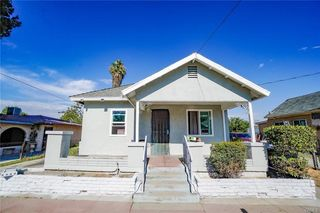 839 N K St #1 & 2, San Bernardino, CA 92411