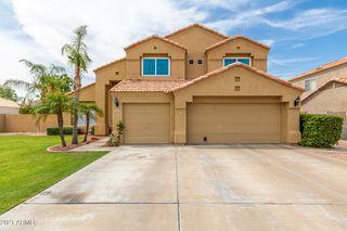 9427 E Irwin Ave, Mesa, AZ 85209