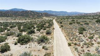 Quatal Canyon Rd, Maricopa, CA 93252