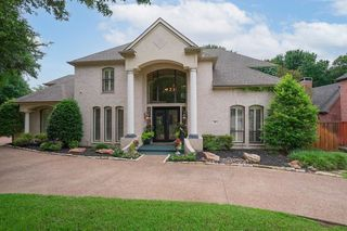 10 Winding Hollow Ln, Coppell, TX 75019