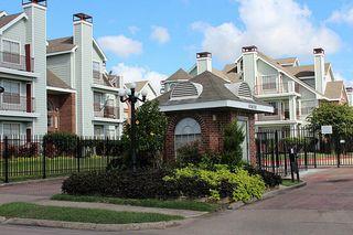 10630 Westbrae Pkwy #612, Houston, TX 77031