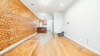663 Central Ave #3L, Brooklyn, NY 11207