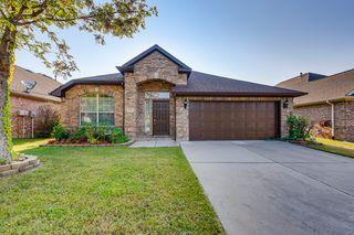 9212 Bayard St, Fort Worth, TX 76244