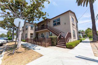 202 Esperanza Ave #202, Long Beach, CA 90802