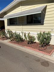 701 E Lassen Ave #234, Chico, CA 95973