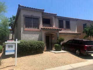 7500 E Deer Valley Rd #98, Scottsdale, AZ 85255