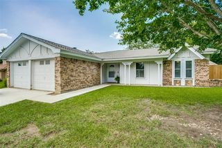 7621 N Richland Blvd, North Richland Hills, TX 76180