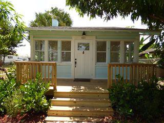 421 N H St, Lake Worth, FL 33460
