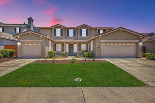1612 Woodhaven Cir, Roseville, CA 95747