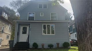 303 Electric Ave, Rochester, NY 14613