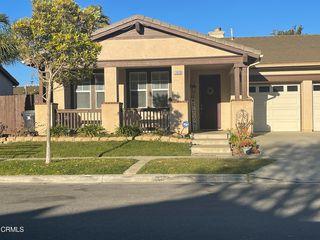 1828 Conchita Ave, Santa Maria, CA 93458