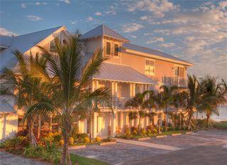 107 66th St #12, Holmes Beach, FL 34217
