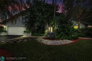 209 NW 123rd Ln, Coral Springs, FL 33071