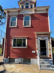 1503 Gardner St, Pittsburgh, PA 15212