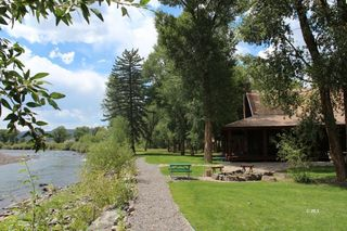 1738 River Island Dr, South Fork, CO 81154