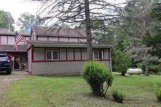 1088 Burns Rd, Kennerdell, PA 16374