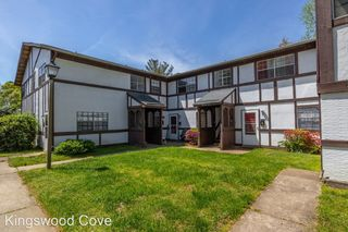 6434 Elkhardt Rd, Richmond, VA 23225