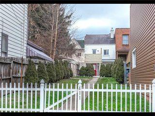 411 Sapphire Way, Pittsburgh, PA 15224