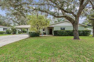 7807 Garrison St, Tampa, FL 33617