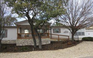486 Coyote Ridge Dr, Kerrville, TX 78028