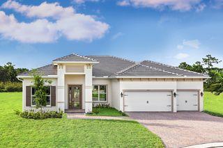 Banyan Bay, Stuart, FL 34997