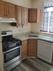 450 Kathleen St, Pittsburgh, PA 15211