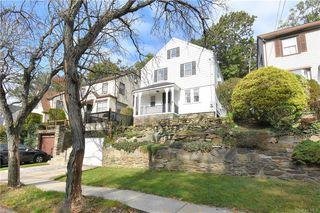 239 E 5th St, Mount Vernon, NY 10553