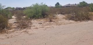 4020 Elks Dr, Las Cruces, NM 88005