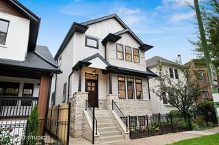 3113 W Leland Ave, Chicago, IL 60625