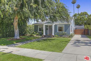 2075 Norwalk Ave, Los Angeles, CA 90041