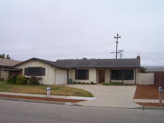 4019 Rigel Ave, Lompoc, CA 93436