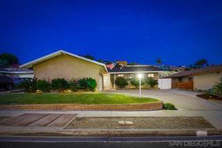 5871 Jackson Dr, La Mesa, CA 91942